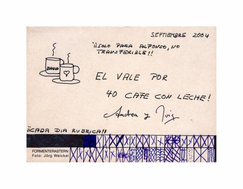 180.2004